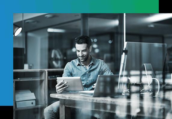 HR Management Software - Integrum Technologies